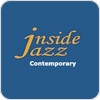 """Inside Jazz Contemporary"" hören"