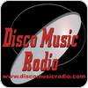 """Disco Music Radio"" hören"