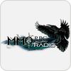 """MMORPG RADIO"" hören"