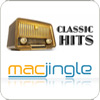 """macjingle Classic Hits"" hören"