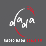 Radio Dada