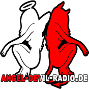 Angel-Devil Radio - Devil
