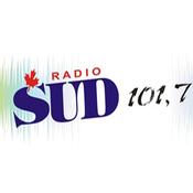 Radio Sud FM