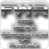 """""""Funworld-Radio"""" hören"""