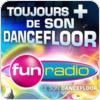 """""""Fun Radio Belgique"""" hören"""
