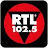 """""""RTL 102.5 Italian Style"""" hören"""
