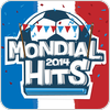 """Mondial 2014 Hits"" hören"