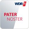"""WDR 2 - Paternoster"" hören"