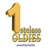 1stclass-oldies