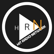 Hit Radio Network