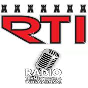 Rockradio RTI