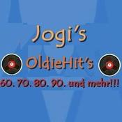 jogis-oldiehits