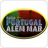 """Rádio Portugal Além Mar"" hören"