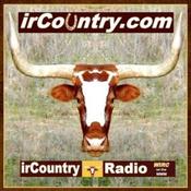 irCountry Radio