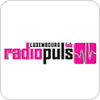 """Radio Puls Luxembourg"" hören"