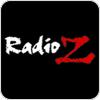 """""""Radio Z"""" hören"""
