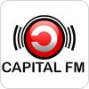 """Capital FM"" hören"
