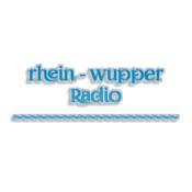 Rhein Wupper