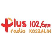 Radio Plus Koszalin