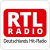 """""""RTL Radio Deutschland"""" hören"""