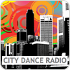 """City Dance Radio"" hören"