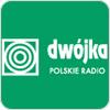 """""""Polskie Radio 2"""" hören"""
