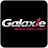 """Galaxie FM 95.3"" hören"