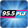 """""""WPLJ - WPLJ 95.5 FM"""" hören"""