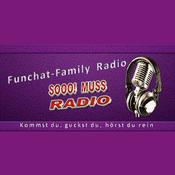 Funchat-Family Radio