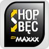 """""""RMF Maxxx Hop Bec"""" hören"""