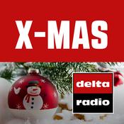 delta radio - X-Mas