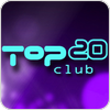 """Top 20 Club - Charts Hits "" hören"