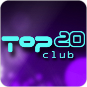 Top 20 Club - Charts Hits