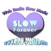 Slow Forever