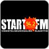 """""""Start FM"""" hören"""