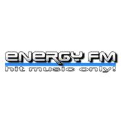 ENERGYFM.RO