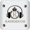 """""""Rádio Ricos Eclectica"""" hören"""