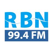 Radio Bonne Nouvelle