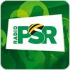"""""""RADIO PSR"""" hören"""