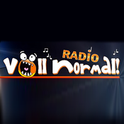 Radio Voll Normal