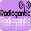 """""""Radiogantic"""" hören"""