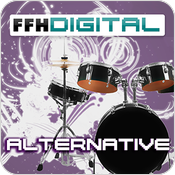 "Listen to ""FFH Alternative"""