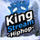Kingstream - Hiphop/Rap