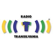 Radio Transilvania Oradea