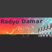 Radyo-Damar