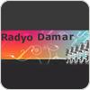 """""""Radyo-Damar"""" hören"""