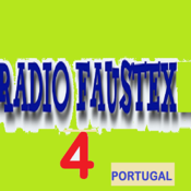 RADIO FAUSTEX 4