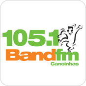 Rádio Band FM 105.1