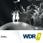 WDR 3 - Orfeo Das Opernstudio