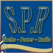 *Sachs~Power~Radio*